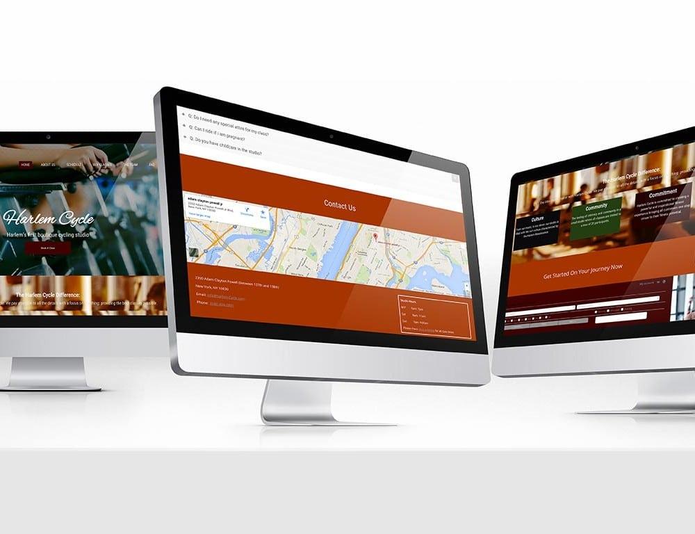 HCmockupwebsite